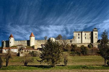 Villebois-Lvalette