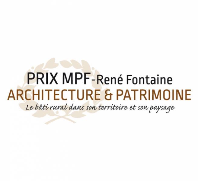 Prix René Fontaine
