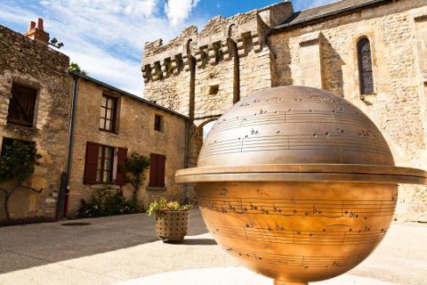Aubigné_la fontaine_© J.-P. Berlose