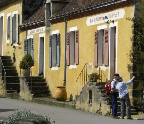 Maison_du_Filet©OT-Pays-Bellemois.jpg