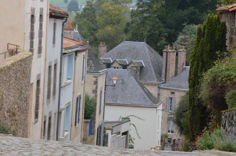 Mallièvre_rue <sup>©</sup> PCC85