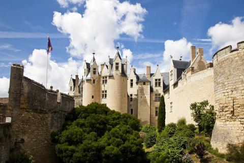 Montreuil_le château_©J.-P. Berlose