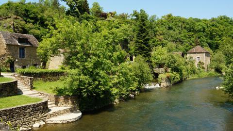 riviere©TOURISME61.jpg