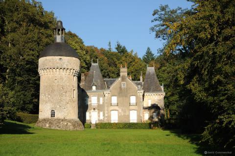 chateau_monhtimer©D.Commenchal.jpg