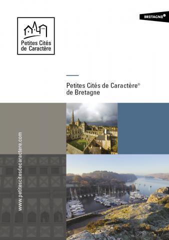 Guide PCC Bretagne