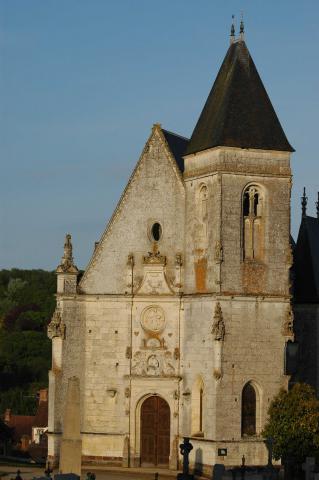 Eglise_St-Martin©p.flamand.jpg