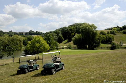 golf_de_belleme©D.Commenchal.jpg