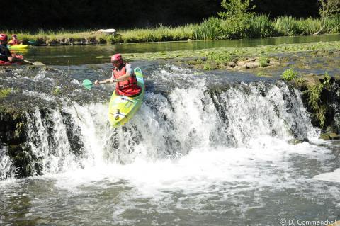kayak©D.Commenchal.jpg