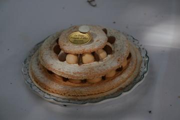 Ervy-le-Châtel
