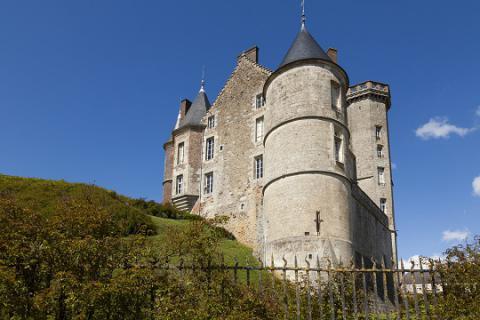 montmirail_chateau-credit_j.-p_berlose