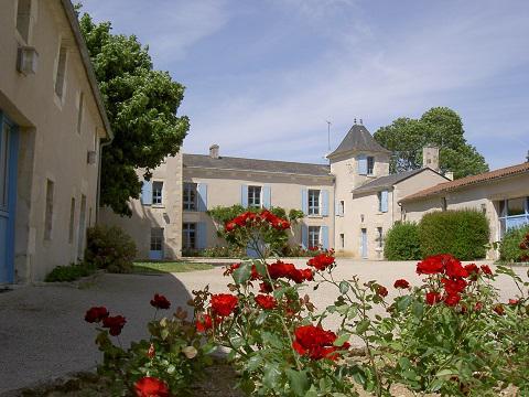 nieul_chateau_du_vignaud_credit_pcc85_l.blohorn