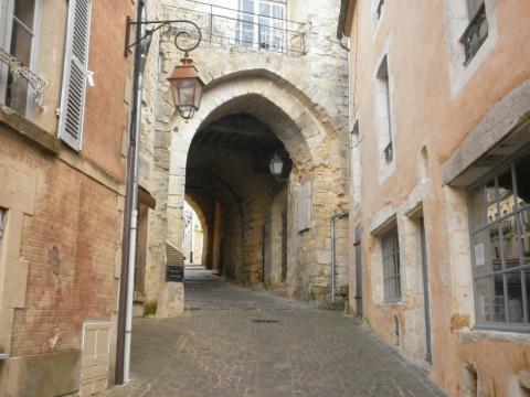 ruelle_belleme©tourisme61.jpg