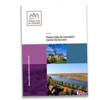 Guide Centre-Val de Loire